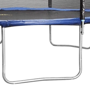 Опорная ножка для батута DFC trampoline 14FT-TR-E