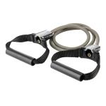 Набор для тренировок с силовыми тросами (тяжелое сопротивление) SKLZ