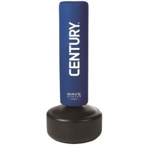 Водоналивной мешок Century кардио WAVEMASTER Арт. 101721 синий