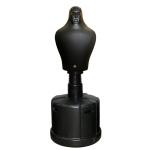 Водоналивной манекен DFC TLS-M01 (черн)