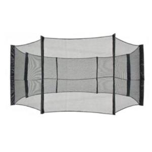 Защитная сетка 17FT-TR-E ( 518 см )