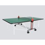 Домашний теннисный стол Start Line HOBBY