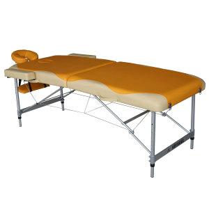 Сумка для массажного стола DFC