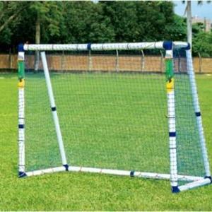 Профессиональные футбольные ворота из пластика PROXIMA, размер 6 футов JC-185