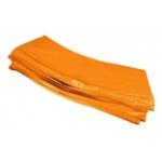 Защитный мат для батута 8BAS (244 см)