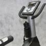 Body Craft R18 велотренажер
