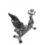 Body Craft R25 велотренажер