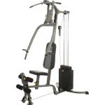 Cиловой тренажер Body Sculpture BMG-4300THC