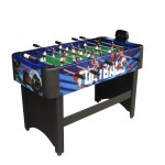 Игровой стол Amsterdam Pro футбол DFC