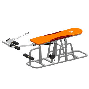 Инверсионный стол DFC XJ-I-01A