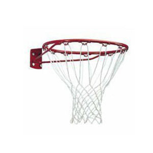 Кольцо баскетбольное DFC RIM BLACK
