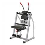 Тренажер для тренировки мышц пресса BODY SOLID GAB400