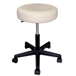 Портативный стул для массажа US MEDICA Boston