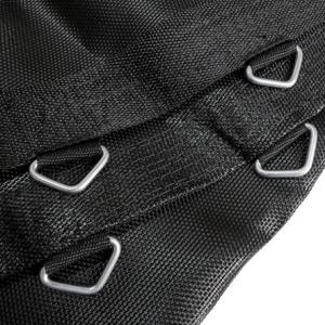 Прыжковое полотно для батута 12FT-BAS KENGOO
