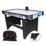 Игровой стол DFC Blue Ice Pro DFC аэрохоккей