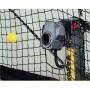 Робот настольный DONIC NEWGY ROBO-PONG 2050