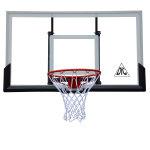"Баскетбольный щит 54"" BOARD54A"