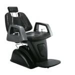 А123 Atlantis Парикмахерское кресло