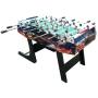Игровой стол футбол Barcelona DFC GS-ST-1338