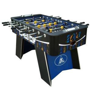 Игровой стол DFC - футбол World CUP
