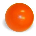 """Шарики для манежа-бассейна диам. 3"""" (7,5 см) 340 шт. красные"""
