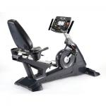 Классический сайкл-тренажер AEROFIT PS300D