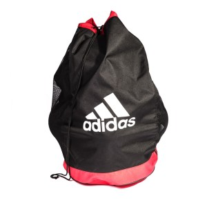 ADAC-11605 Сумка для мячей adidas