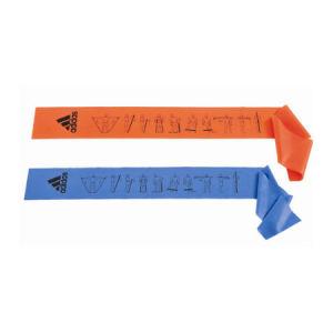 Набор эластичных лент Арт.ADTB-10604