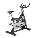 Велотренажер спин-байк PROXIMA VELOS