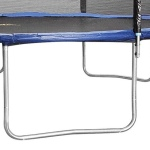 Опорная ножка для батута DFC trampoline 8FT-TR-E