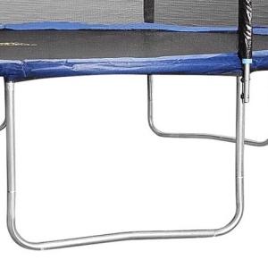 Опорная ножка для батута DFC trampoline 10FT-TR-E