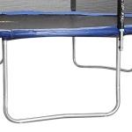 Опорная ножка для батута DFC trampoline 15FT-TR-E
