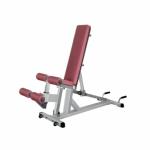 Профессиональная регулируемая скамья Body Solid GSID-50