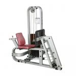 Жим ногами сидя Body Solid SLP500G/2