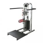 Отведение/приведение бедра стоя Body Solid SMH1500G/2
