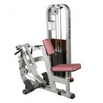 Гребля сидя Body Solid SRM-1700G/2
