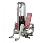 Сведение/Разведение ног Body Solid STH1100G/2