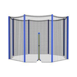 Защитная сетка 8FT-TR-E ( 244 см )
