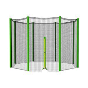 Защитная сетка 6FT-TR-E ( 183 см )