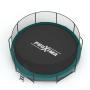 Батут Proxima Premium 457 см, 15FT