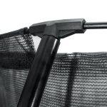 Тройник для крепления сетки батута 8FT