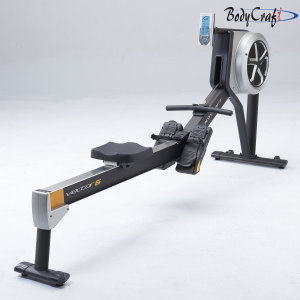 Гребной тренажер Body Craft Vector 6