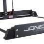 Силовая стойка Jones freedom Body Craft