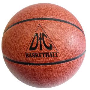 Мяч баскетбольный DFC BALL5P