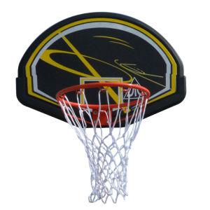 """Баскетбольный щит 32"""" DFC BOARD32C"""
