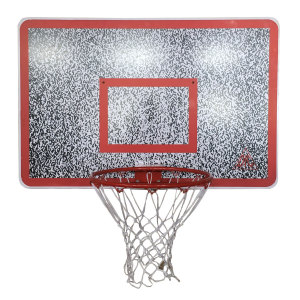 "Баскетбольный щит 50"" BOARD50M"
