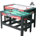 Игровые столы трансформеры