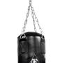 Боксёрский мешок DFC HBPV2.1 черный 100х30