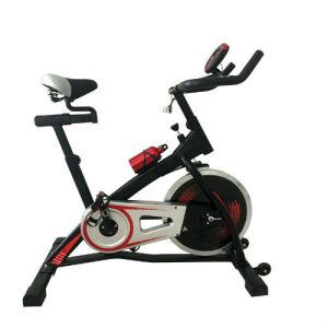 Велотренажер DFC VT-8301 / B8301