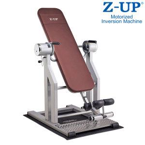 Инверсионный стол Z-UP 5 DarkBrown